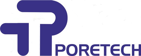 Poretech Instrument Inc